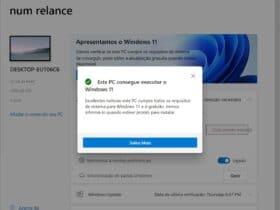 Windows_11_1