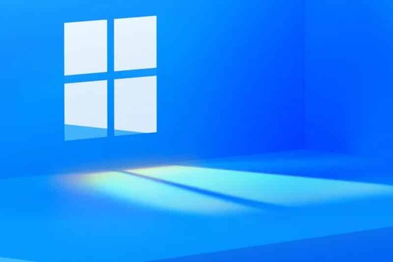 windows_xx