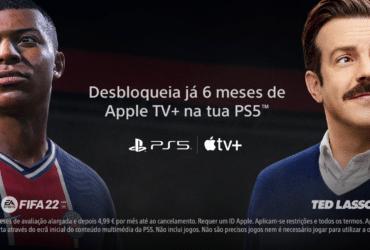 Apple TV+_PS5 (2)