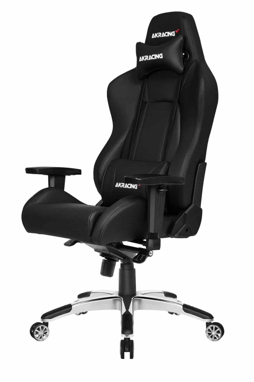 AKRAcing Premium-BK-9_1800x1800