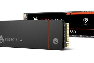 SSD-M2