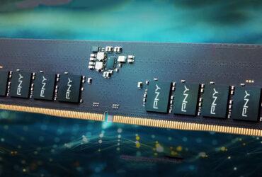 DDR5_PNY