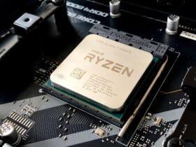 AMD_Ryzen