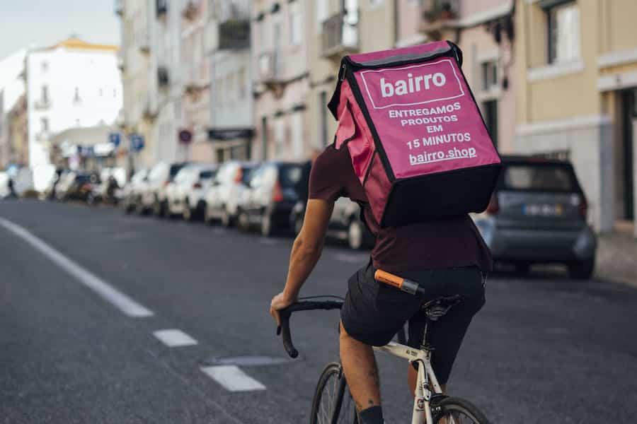 ©Bairro