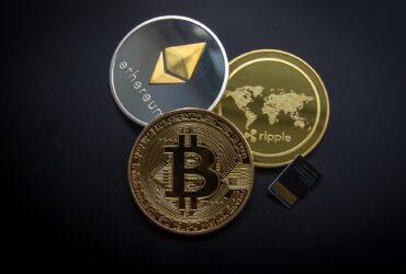 Crypto_3