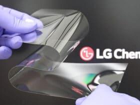 LG_Chem