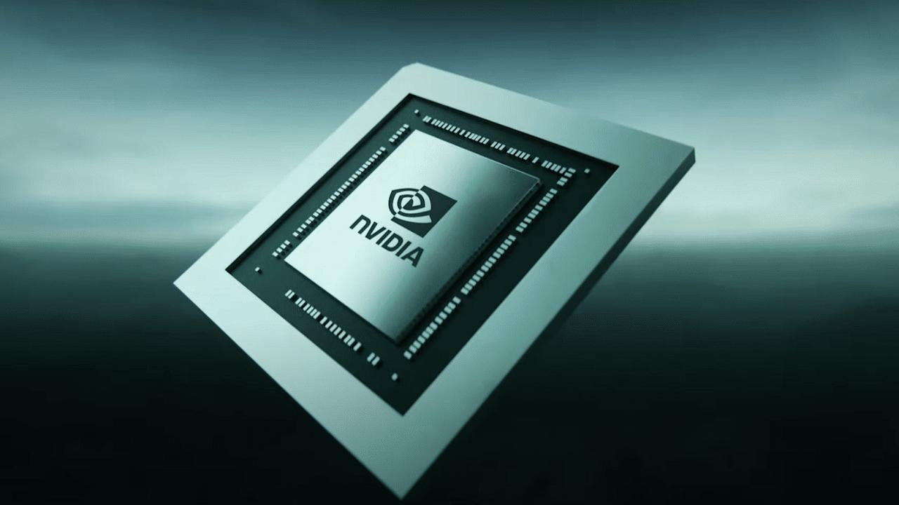 Rumores apontam para que os próximos GPU da Nvidia funcionem com velocidades até aos 2,2 GHz