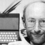 Sinclair_ZX81