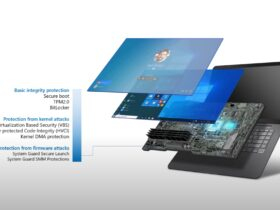 Seguranca_Windows11