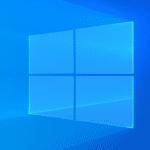Windows_1