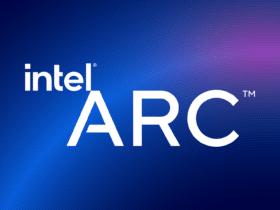 intel-arc-logo-16x9